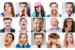 Why Your Customers' Emotions Affect Their App Experiences