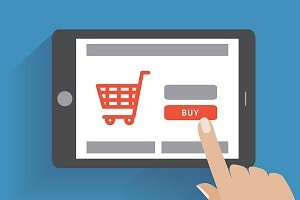The Big Deal About a Little Mobile 'Buy' Button