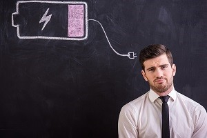 Five Ways to Beat Content Format Fatigue