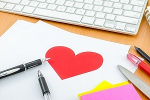 Customer Experience Must Be at the Heart of Your Agile Marketing