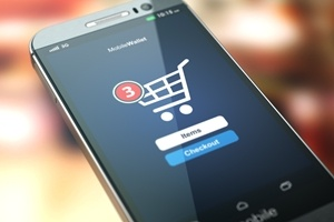 Nine Checkout Optimization Tips to Reduce Shopping Cart Abandonment