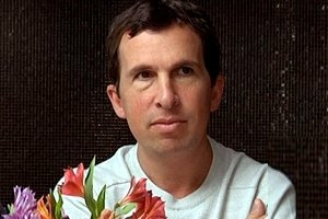 Fun and Games (and Marketing): Loaded Questions' Eric Poses on Marketing Smarts [Podcast]