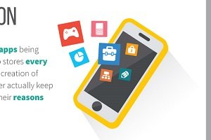 Why Your Customers Are Uninstalling Your App [Infographic]