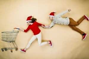 Five Tools to Help Marketers Make the Most of the Holiday Shopping Season