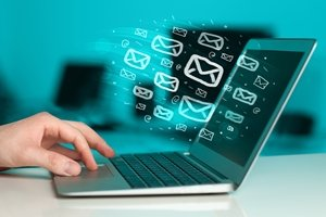 The 5 D's (Transformational Trends) of Email and Marketing