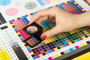 Seven Reasons to Use Print Marketing to Win More Business