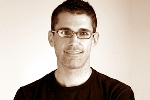 When Your Reputation Is on the Line (and Online): 'Manipurated' Author Daniel Lemin on Marketing Smarts [Podcast]