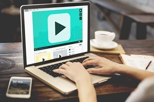 Six Ways to Include Video in Your Marketing Strategy