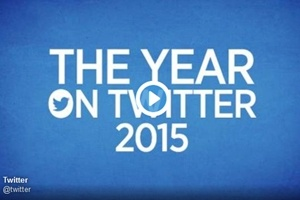 #SocialSkim: Reflecting on a Super-Social 2015, Plus 14 More Stories in This Week's Roundup