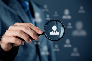 Make Customers the Center of Your Omnichannel Strategy