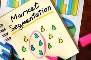 Four Practical Segmentation Tips for B2B Marketers