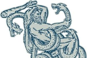 Tame the Multichannel Marketing Hydra