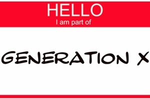 Why You Really Need to Stop Overlooking Generation X