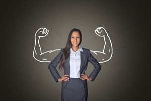 Empower Your Indirect-Sales Marketers