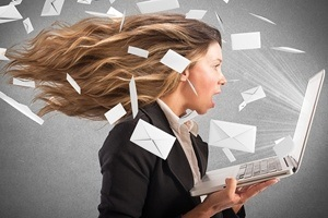 Five Superhot Email Marketing Trends