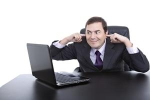 Five Surprising Ways to Write Addictive Business Blog Posts