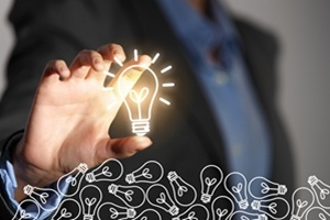Why Innovation Matters in Account-Based Marketing