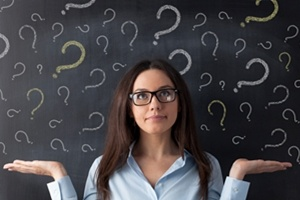 Six Questions to Help You Determine the Right Data-Management Platform for Attribution
