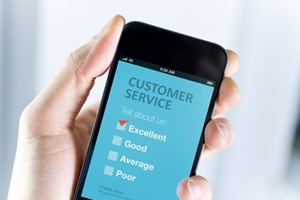 Successful B2B Marketers Know Customer Experience Is a Three-Legged Stool