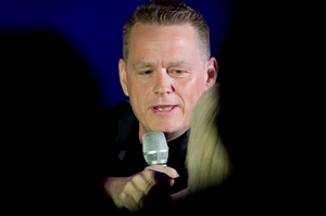 Forget Big Data, the Future Is in 'Small Data': Author Martin Lindstrom on Marketing Smarts [Podcast]