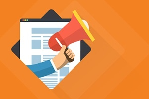 The Ideal Word Counts for Social Media Posts [Infographic]