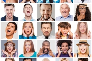 What Sentiment Analysis Can Do for Your Brand