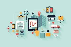 Why the Customer Experience You Provide Is Your Product
