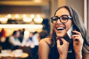Five Customer Conversations That Will Always Require Phone Calls