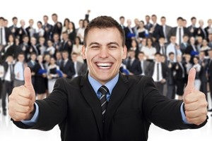 Eight Tips for Running a Customer-Friendly Business