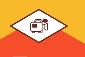 21 Video Marketing Ideas for Small-Business Budgets [Infographic]