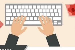 Seven Common Blogging Mistakes to Avoid [Infographic]