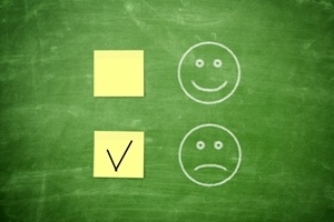 Four Mistakes That Marketers Make When They Conduct Surveys