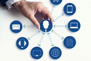 B2B Buyers Expect an Omnichannel Experience From B2B Suppliers