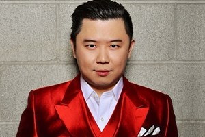 Evolving Your Personal Brand: Self-Made Millionaire Dan Lok on Marketing Smarts [Podcast]