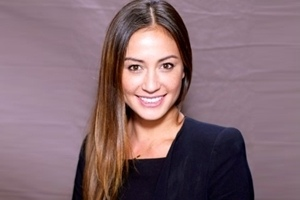 How to Scale Your Lead Nurturing With Content Curation: Alicianne Rand of NewsCred on Marketing Smarts [Podcast]