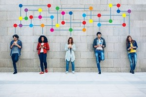 Why You Need to Revamp the Customer Experience for Social Consumers