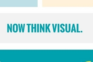 Tap Into Free, Cheap, and Easy Visual Marketing Tools [Infographic]