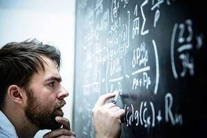 The Mathematical Reason SEO Is the Best Long-Term Marketing Strategy