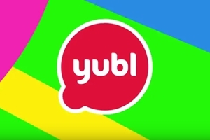 #SocialSkim: Brand Love for Hot Messaging App Yubl, Plus 12 More Stories in This Week's Roundup