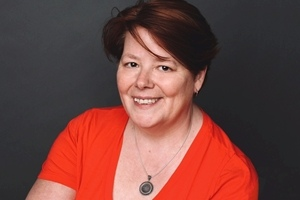 How to Triumph Over Trolls and Misinformation: Janice Person of Monsanto on Marketing Smarts [Podcast]