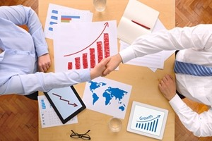 How to Engage B2B Decision-Makers Who Generate Your Sales and Margins: Market Focus (Article 1 of 4)