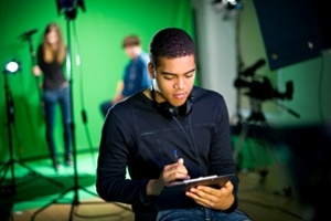 Why Video Marketing's Popularity Is Great News for Writers