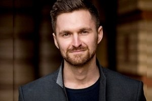 The Positive ROI of an Occasional Flop: 'Dragons' Den' Failure Tom Hunt on Marketing Smarts [Podcast]