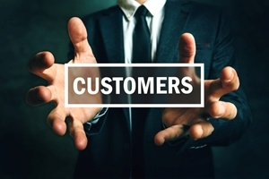 What Customer Loyalty Means in a Fear-of-Missing-Out World