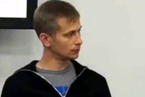 How to Combat Email-Induced Insanity: SaneBox's Dmitri Leonov on Marketing Smarts [Podcast]