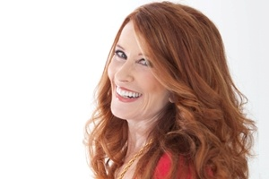 Customer Relationships, Digital Marketing, and eBay for Dummies: Marsha Collier on Marketing Smarts [Podcast]