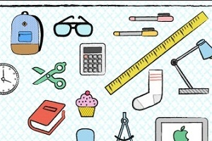 How to Score an A+ on Your Back-to-School Sales and Marketing [Infographic]