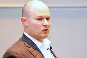 Embrace Revenue Responsibility With 'Full Funnel Marketing': Author Matt Heinz on Marketing Smarts [Podcast]