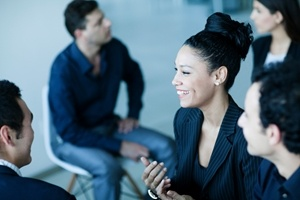Five Things That Marketing Leaders Do to Inspire Deeper Customer Engagement