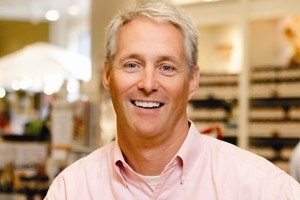 The Sweet Taste of Marketing Success: Stonewall Kitchen CEO John Stiker on Marketing Smarts [Podcast]